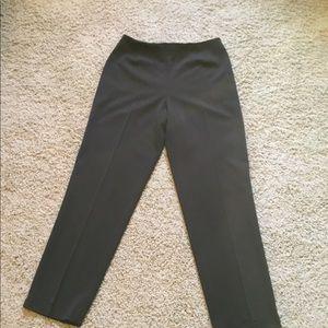 Parisian's Signature Pants